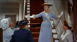 File:258px-Sister Suffragette.png