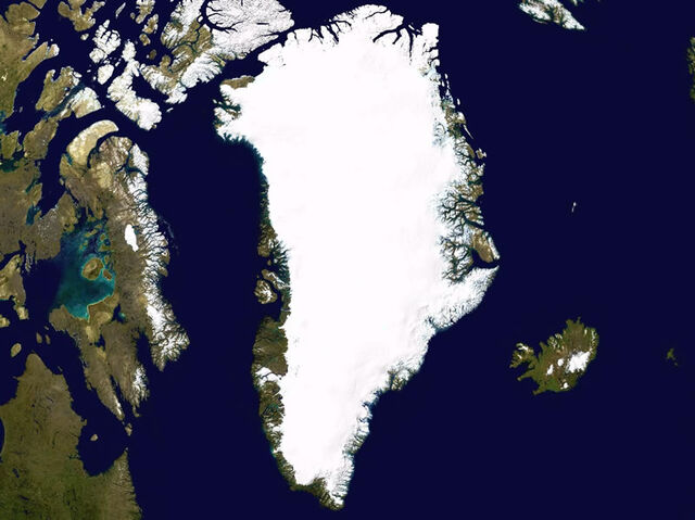 File:Greenland from space.jpg