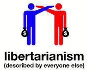 Libertarianism-1