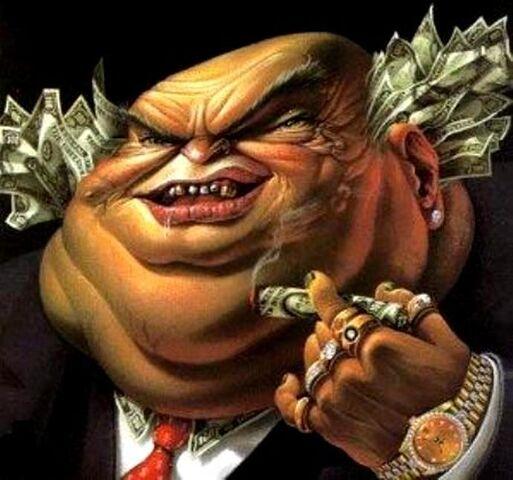 File:Capitalist pig.jpg