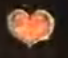 File:Heart Container.png