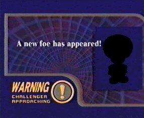 File:Toad new foe.jpg