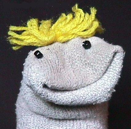 File:Sock puppet.jpg