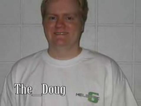 File:The doug.JPG