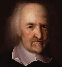 File:Thomas Hobbes.png