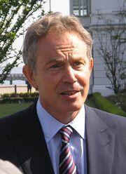 435px-Blair June 2007