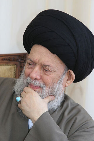 File:400px-Sayed Mohammad Hussein Fadlallah.jpg