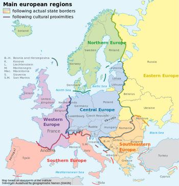 Grossgliederung Europas-en svg