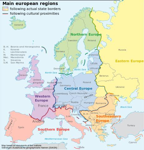 File:Grossgliederung Europas-en svg.png