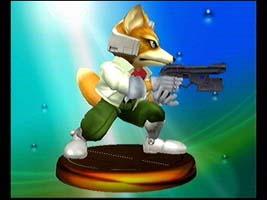 File:Fox3.jpg