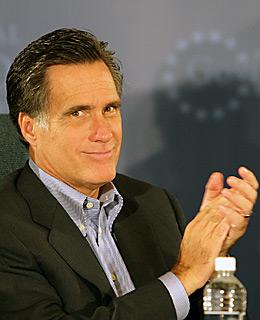 File:Romney intro.jpg