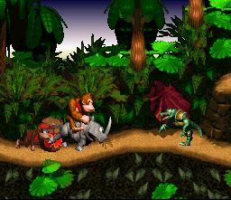 File:SNESDonkeyKongCountry.png