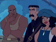Atlantis-The-Lost-Empire-atlantis-the-lost-empire-5835880-1280-960
