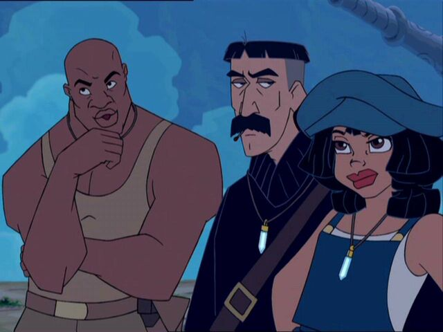 File:Atlantis-The-Lost-Empire-atlantis-the-lost-empire-5835880-1280-960.jpg