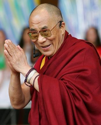 File:Dalai lama.jpg