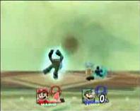 File:Luigi's Final.png