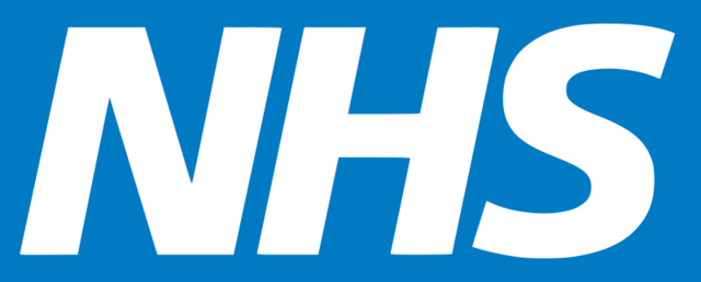File:Nhs.png