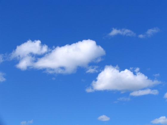 File:Sky1.jpg