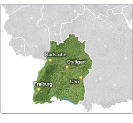 File:Badenwuerttembergmap.jpg