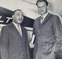File:Billy Graham & Martin Luther King.jpg