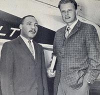 File:Billy Graham & Martin Luther King.jpg