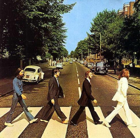 File:The Beatles - Abbey Road.jpg
