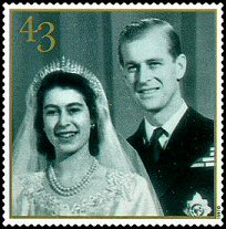 File:Gb1997-ElizabethPhilip-GoldWedding03-small.jpg