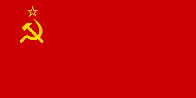 File:Soviet flag.png