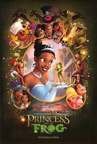 File:Princessandthefrogposter.jpg