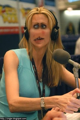 Ann Coulter | Liberapedia | Fandom powered by Wikia