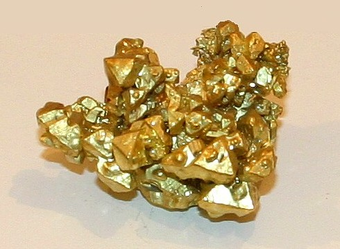 File:Gold nugget.jpg