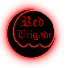 File:Red Brigade.png