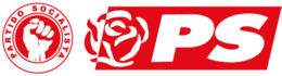 File:Socialist Party of Portugal.png