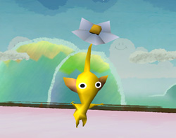 File:Pikmin yellow.jpg