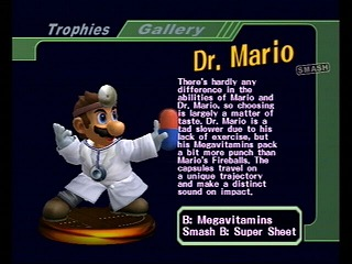 File:Dr mario1.jpg