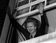Margaret-Thatcher-1983-Mi-023