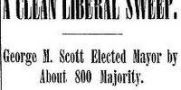 Liberal Party (Utah)