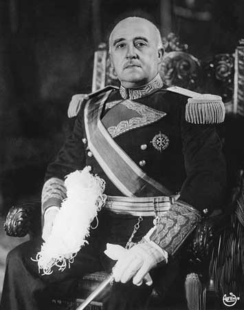 File:Francisco Franco.jpg