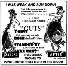 File:Dr Seuss Picture iPiccy.jpg