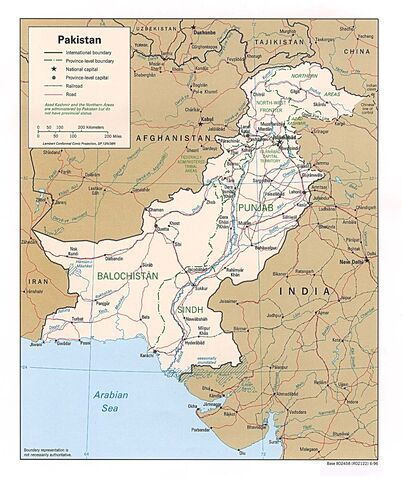 File:Pakistan.jpg
