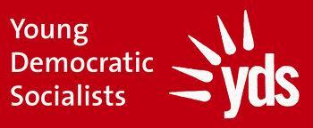 File:Young democratic socialists of america.jpeg