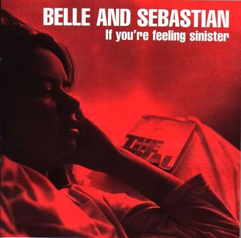 File:Belle-and-sebastian-if-youre-feeling-sinister-album-cover.jpg