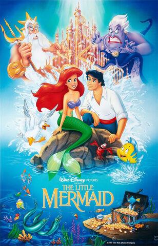File:Little mermaid ver2 xlg.jpg