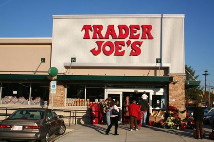 File:TraderJoes.jpg