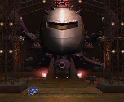 File:BattleshipHalberd.jpg