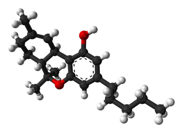 File:THC molecule.png