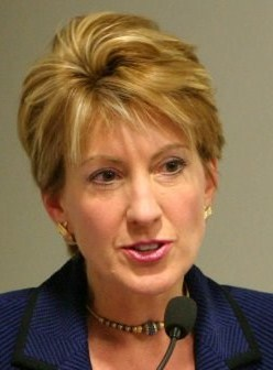 File:Carly Fiorina.jpg