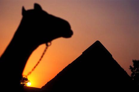 File:Egypt-1.jpg