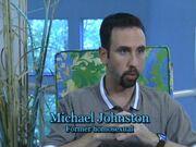 Michaeljohnston