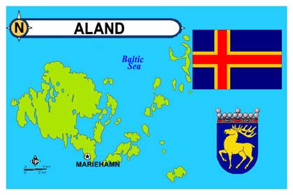 File:02 aland islands.jpg